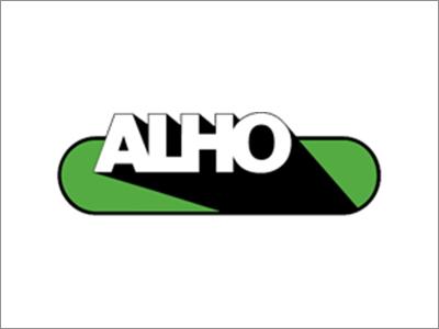 Hellmich + Partner Gruppe Referenz ALHO, TGA Planung, Technische Gebäudeausrüstung, Elektrotechnik Planung, Versorgungstechnik, TGA-Ingenieur, Planungsbüro Gebäudeausrüstung, Gebäudetechnik, Elektroplanung, HLS Planung, Heizung Lüftung Sanitär, Ingenieurbüro, Ingenieurgesellschaft, Elektrische Gebäudeausrüstung