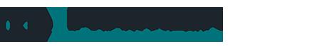 Hellmich + Partner Gruppe IKE Ingenierugesellschaft Siegen Bremen TGA Planung, Technische Gebäudeausrüstung, Elektrotechnik Planung, Versorgungstechnik, TGA-Ingenieur, Planungsbüro Gebäudeausrüstung, Gebäudetechnik, Elektroplanung, HLS Planung, Heizung Lüftung Sanitär, Ingenieurbüro, Ingenieurgesellschaft, Elektrische Gebäudeausrüstung