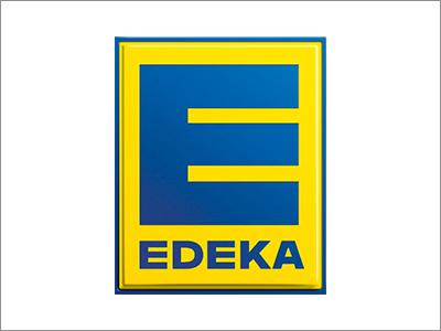 Hellmich + Partner Gruppe Referenz EDEKA, TGA Planung, Technische Gebäudeausrüstung, Elektrotechnik Planung, Versorgungstechnik, TGA-Ingenieur, Planungsbüro Gebäudeausrüstung, Gebäudetechnik, Elektroplanung, HLS Planung, Heizung Lüftung Sanitär, Ingenieurbüro, Ingenieurgesellschaft, Elektrische Gebäudeausrüstung