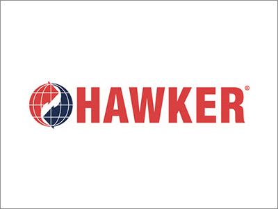 Hellmich + Partner Gruppe Referenz Hawker, TGA Planung, Technische Gebäudeausrüstung, Elektrotechnik Planung, Versorgungstechnik, TGA-Ingenieur, Planungsbüro Gebäudeausrüstung, Gebäudetechnik, Elektroplanung, HLS Planung, Heizung Lüftung Sanitär, Ingenieurbüro, Ingenieurgesellschaft, Elektrische Gebäudeausrüstung