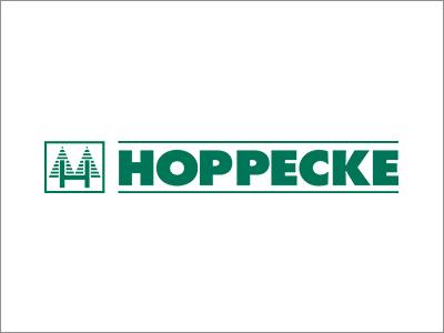 Hellmich + Partner Gruppe Referenz Hoppecke, TGA Planung, Technische Gebäudeausrüstung, Elektrotechnik Planung, Versorgungstechnik, TGA-Ingenieur, Planungsbüro Gebäudeausrüstung, Gebäudetechnik, Elektroplanung, HLS Planung, Heizung Lüftung Sanitär, Ingenieurbüro, Ingenieurgesellschaft, Elektrische Gebäudeausrüstung