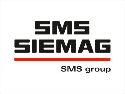 Hellmich + Partner Gruppe Referenz SMS Group Siemag, TGA Planung, Technische Gebäudeausrüstung, Elektrotechnik Planung, Versorgungstechnik, TGA-Ingenieur, Planungsbüro Gebäudeausrüstung, Gebäudetechnik, Elektroplanung, HLS Planung, Heizung Lüftung Sanitär, Ingenieurbüro, Ingenieurgesellschaft, Elektrische Gebäudeausrüstung