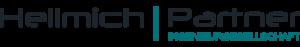 Hellmich + Partner Gruppe IKE Ingenierugesellschaft Siegen Bremen Gebäudetechnik technischen Gebäude-Ausrüstung Planung Beratung Gebäudetechnik-Konzepte komplexe Bauvorhaben Baubranche Sonderbauten Produktionsgebäude Verwaltung Wohnungen Verkaufsgebäude