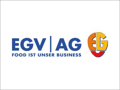 Hellmich + Partner Gruppe Referenz EHV AG Food ist unser Business, TGA Planung, Technische Gebäudeausrüstung, Elektrotechnik Planung, Versorgungstechnik, TGA-Ingenieur, Planungsbüro Gebäudeausrüstung, Gebäudetechnik, Elektroplanung, HLS Planung, Heizung Lüftung Sanitär, Ingenieurbüro, Ingenieurgesellschaft, Elektrische Gebäudeausrüstung