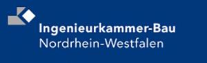 Hellmich + Partner Gruppe IKE Ingenierugesellschaft Siegen Bremen Ingenieurkammer-Bau NRW, TGA Planung, Technische Gebäudeausrüstung, Elektrotechnik Planung, Versorgungstechnik, TGA-Ingenieur, Planungsbüro Gebäudeausrüstung, Gebäudetechnik, Elektroplanung, HLS Planung, Heizung Lüftung Sanitär, Ingenieurbüro, Ingenieurgesellschaft, Elektrische Gebäudeausrüstung